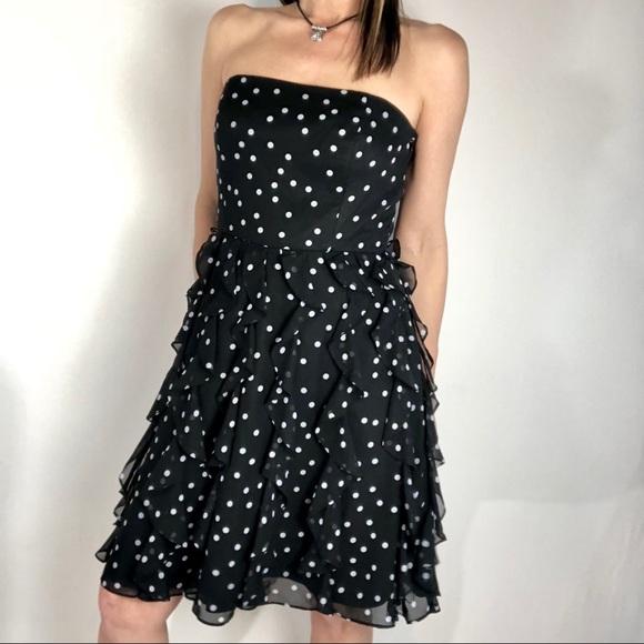 94ef706e7f456 M 5ace1507a4c48504af331f33. Other Dresses you may like. White House Black  Market ...